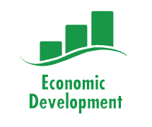 economic developement