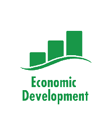 economicdevelopement