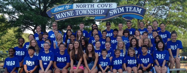 waves-swim-team
