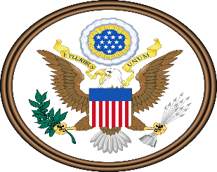 federal seal