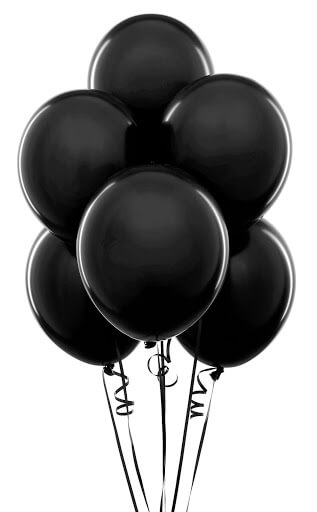 blackballoon